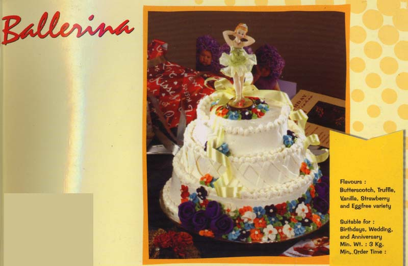 Monginis Cake Designs For Anniversary : Send Gifts, gift,Birthday Gifts,Birthday Gifts to kolkata ...