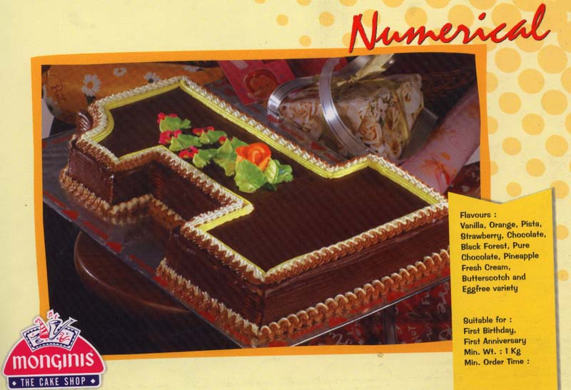 Mio Amore Cake Images With Price