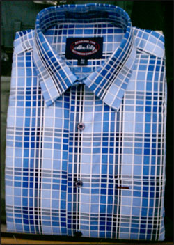 Allen Solly Full Sleeve Shirt