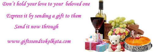 Send Wedding Gift To India: Send Gifts, Gift,Birthday Gifts,Birthday Gifts To Kolkata